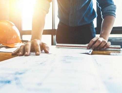 Pourquoi risquer un projet immobilier?