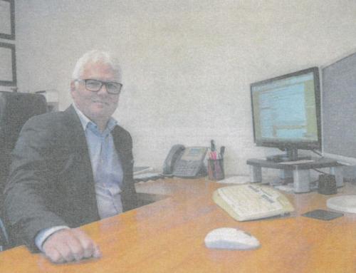 Bérard-Tremblay ouvre un sixième bureau