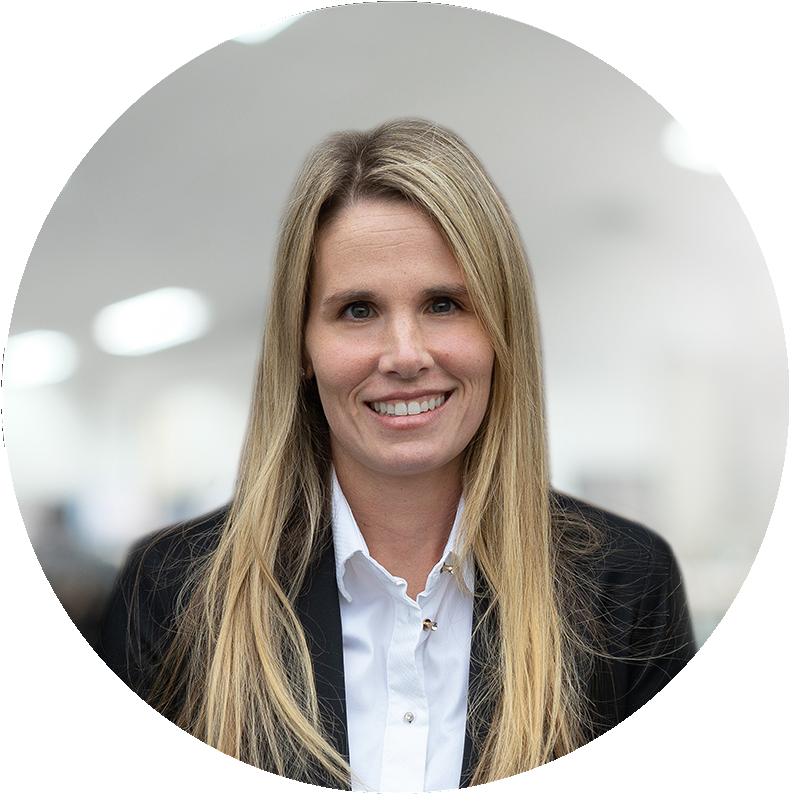 Andréane Tremblay, CPA, CMA-MBA